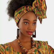 1b1646fa96a Koubix African Fashion House - 23 Photos - Fabric Stores - 1623 N ...