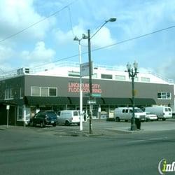 photo of linoleum city portland or united states
