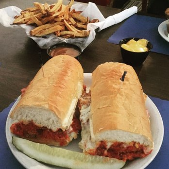 Diners Drive Ins And Dives Pittsburgh Locations on