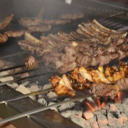 Adana Grillhaus 25 Photos 34 Reviews Turkish Manteuffelstr