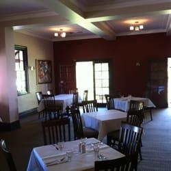 Photo Of Eighteen 70 Bar Dining Room