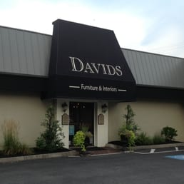Davids Furniture Interiors 10 Photos Furniture Stores 53 N York St Mechanicsburg Pa