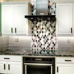 Photo Of Guchi Interior Design   Roseville, CA, United States. New  Appliances And