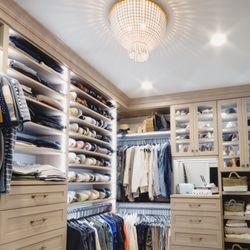 Photo Of California Closets   Edina   Edina, MN, United States. This  Gorgeous