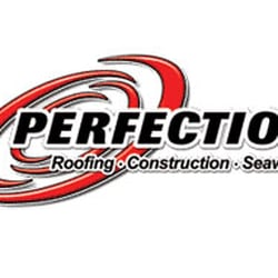 Photo Of Perfection   Miami, FL, United States. Perfection Roofing,  Construction U0026