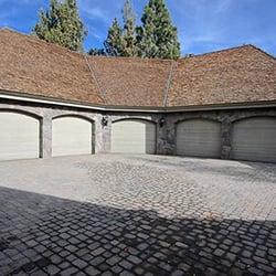 Discount Garage Doors discount garage doors 34 photos garage door services 2580 e