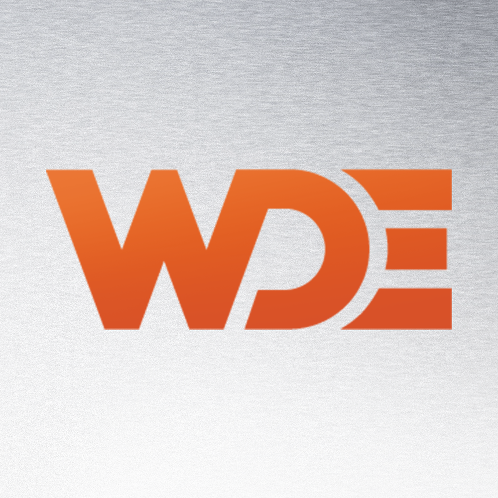 Web Design Experts