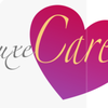 Luxecares Nails & Spa: 9300 4th St N, St. Petersburg, FL