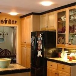 San Diego Cabinet Refacers Reviews Cabinetry Sylvy - Cabinet refacers