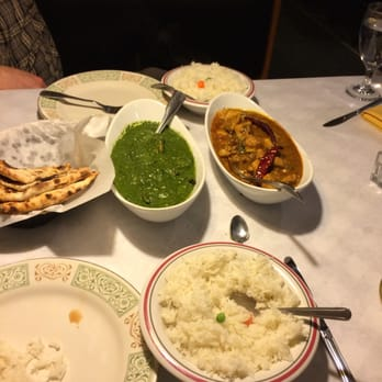 Indian Food Peoria Il
