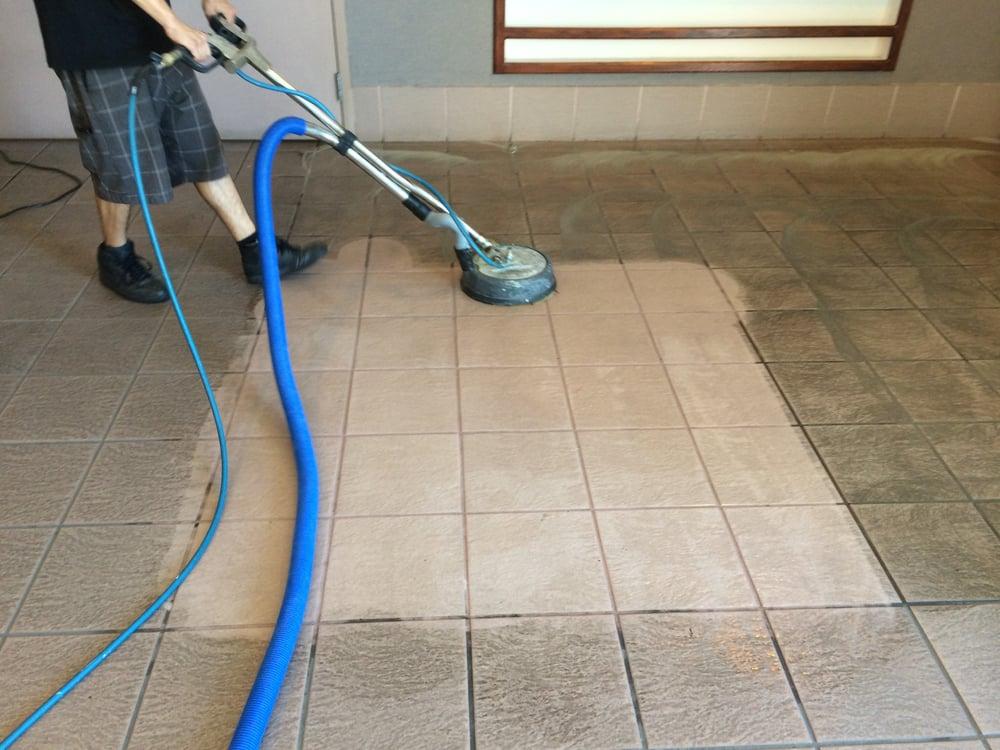 Elite Carpet Care - 16 Photos & 14 Reviews - Carpet ...