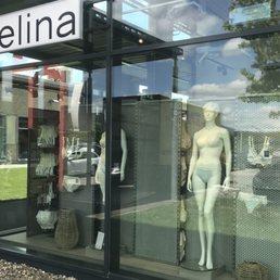 quality design 15ce1 282ad Felina Outlet - Lingerie - Max-Berk-Str. 20, Nußloch, Baden ...