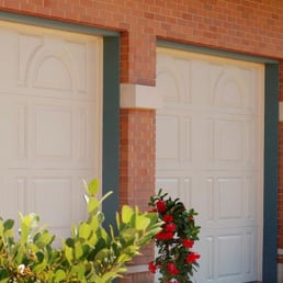 Photo Of All American Door Company   Riverside, CA, United States. Http: