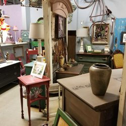 Gentil Photo Of Eclectic Charm, LLC   Manhattan, KS, United States