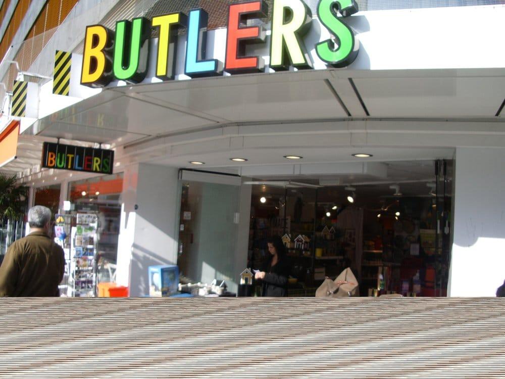 butlers 10 ro markt 10 innenstadt