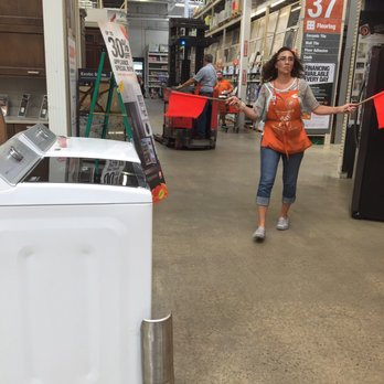 Beautiful Home Depot tool Rental Fairfax