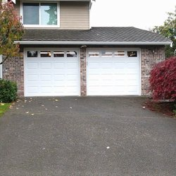 Elegant Photo Of Heritage Garage Doors Northwest   Tacoma, WA, United States.