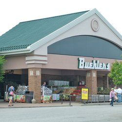Buehler S Fresh Foods Wadsworth Wadsworth Oh