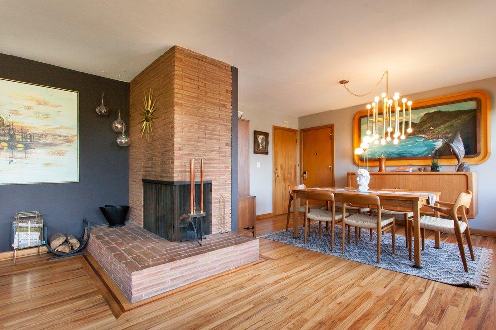 Green Furniture Hospital: 916 SE 20th Ave, Portland, OR