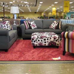 photo of the dump furniture outlet norfolk va united states - The Dump Furniture Store