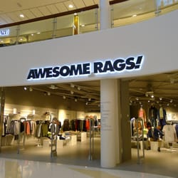 awesome rags nacka