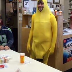 Photo of Nicholsonu0027s Pharmacy - Sumner WA United States. Halloween at Nicholsonu0027s  sc 1 st  Yelp & Nicholsonu0027s Pharmacy - 10 Photos - Drugstores - 910 Alder Ave ...