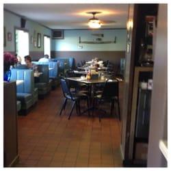 Daddy S Country Kitchen Acworth Ga