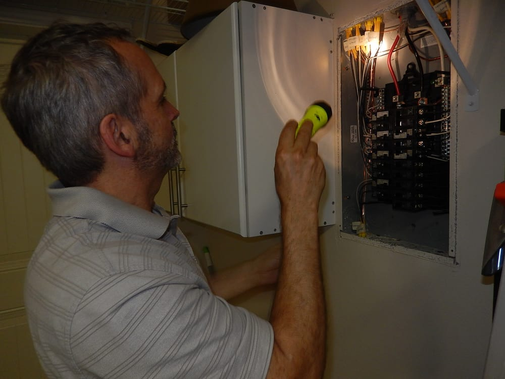 ELECTRICAL PANEL INSPECTION - are the wires aluminum or copper, are on double tap to teach your daughter, double tap lugs, double tap if, double tap rate for a poster, double tap breakers, double tap wiring, double tapped electrical outlet,