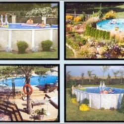 Backyard Pools Closed 13 Reviews Hot Tub Amp Pool