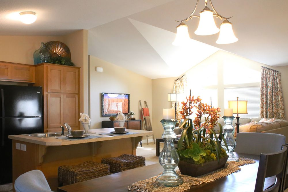 Sterling Home Showcase: 2303 W Atherton Dr, Manteca, CA