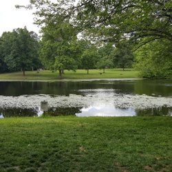 Hagan Stone Park 25 Fotos Parques Y Jardines 5920