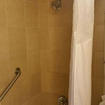 Holiday Inn Austin Townlake 118 Photos Amp 173 Reviews