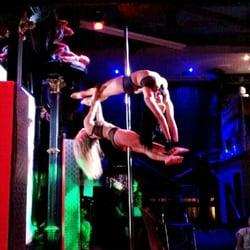 Gay bars dublin