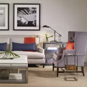 ... Photo Of Issis U0026 Sons Furniture   Pelham, AL, United States ...