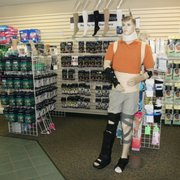 Photo Of Bach Medical Supply Springfield Mo United States