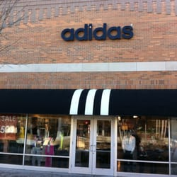 adidas outlet kansas city