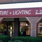 2 Danes Furniture Stores 73 White Bridge Rd Nashville