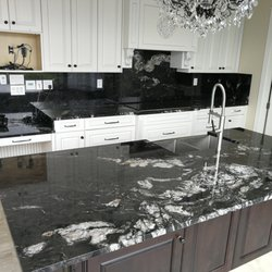 Canfu Enterprise Countertop Installation 2 2480 Shell Road Richmond Bc Phone Number Yelp