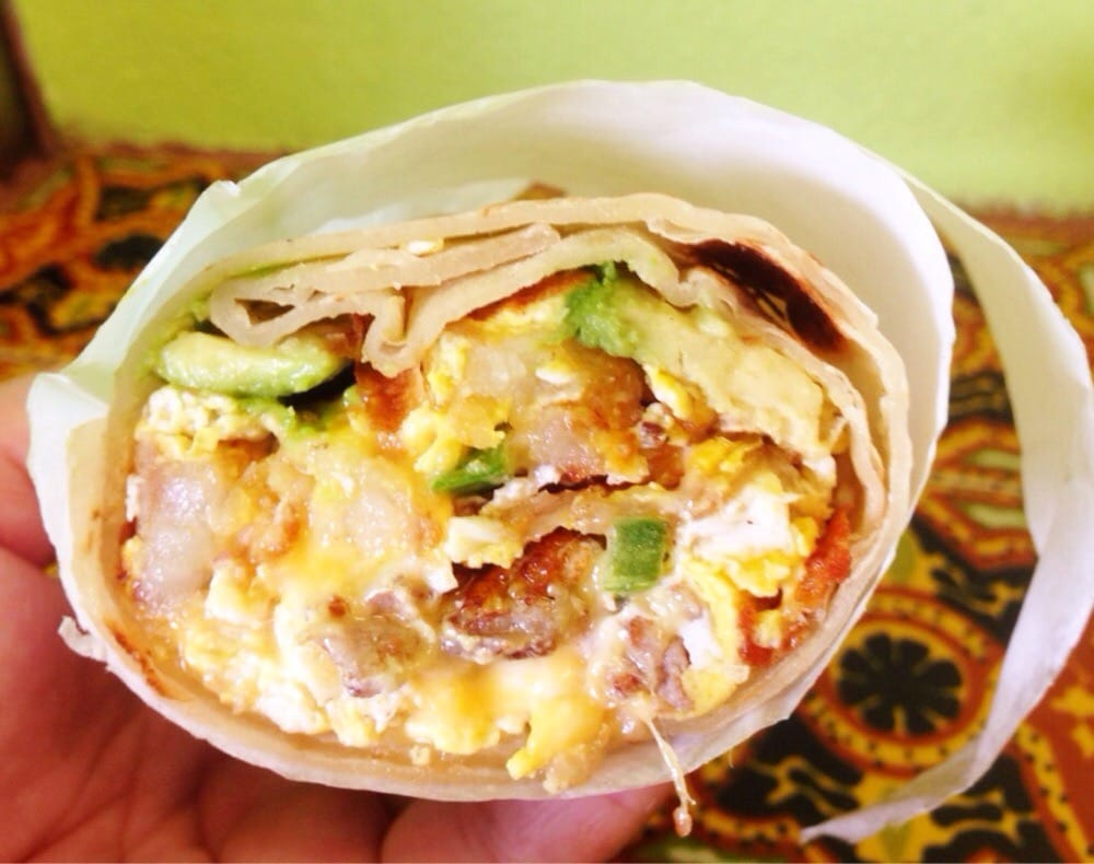 Marcy's Mexican Food - 34 Photos & 49 Reviews - Mexican - 756 Ventura Pl, San Diego, CA, United ...