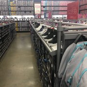 SKECHERS Factory Outlet Shoe Store in Charlotte