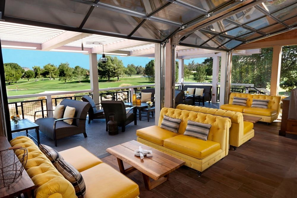 Temecula Creek Inn 426 Photos 495 Reviews Golf 44501 Rainbow Canyon Rd Ca Phone Number Yelp