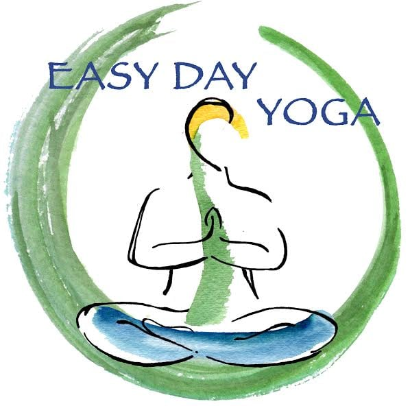 Easy Day Yoga: 21040 Sycolin Rd, Ashburn, VA