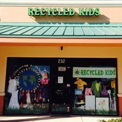 Top 10 Best Consignment Shops In St Augustine Fl Last Updated February 2019 Yelp