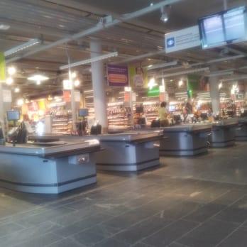 telefonnummer coop shopping arena