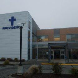 Top 10 Best Urgent Care Walk In Clinic Near Monroe Wa 98272 Last