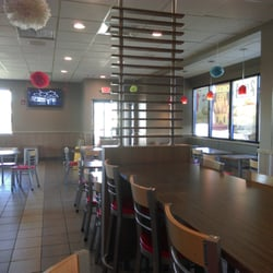 The Best 10 Fast Food Restaurants In Somerville Ma