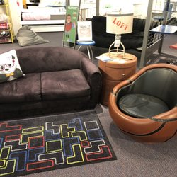 Rooms To Go Furniture Store - Raleigh - 348 Photos & 121 ...