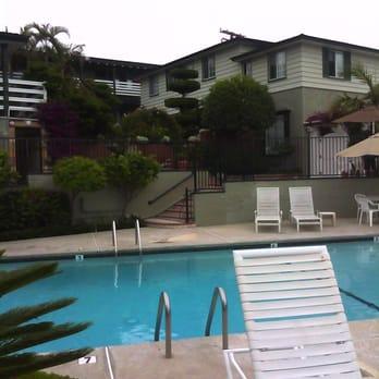 The Laguna Beach Motor Inn Closed 15 Photos 14