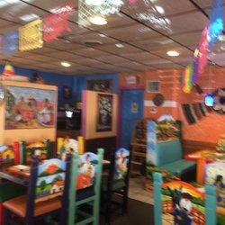 La Carreta Mexican Restaurant 35 Photos 34 Reviews Mexican