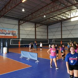 Top 10 Best Volleyball Clubs in Riverside, CA - Last Updated August